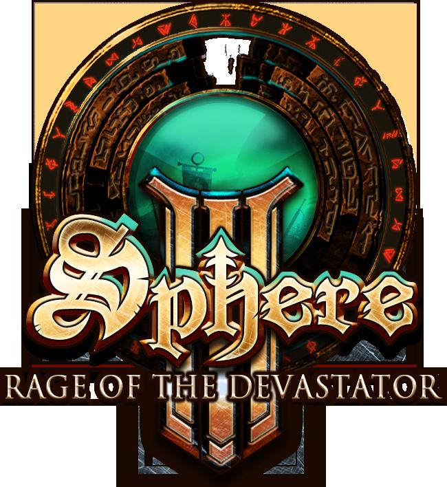 Sphere III