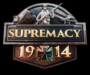 logoSupremacy1914